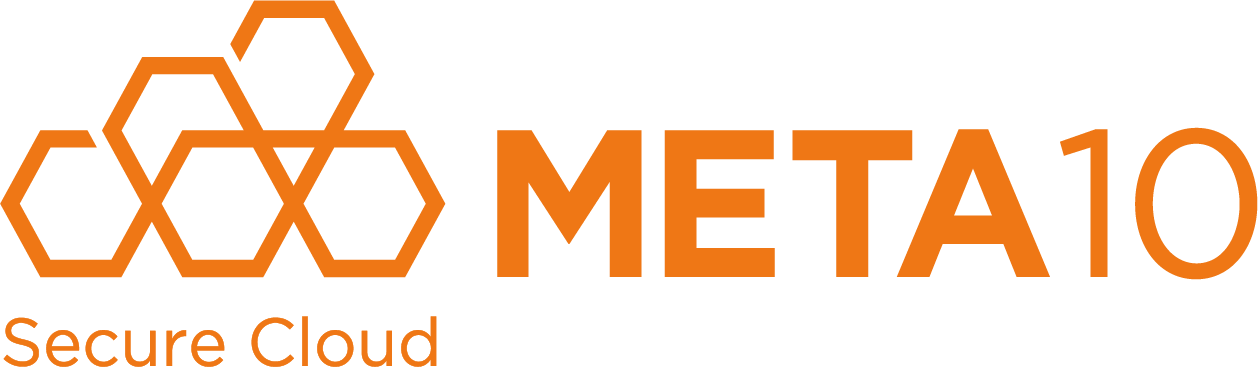 META10 Secure Cloud